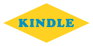 Kindle und Co. AG