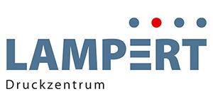 Lampert Druckzentrum AG