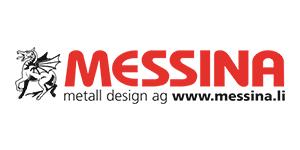Messina Metall Design AG