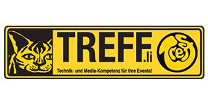 Treff AG Veranstaltungstechnik
