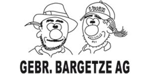 Gebr. Bargetze AG
