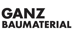 Ganz Baumaterial AG