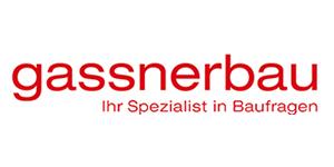 Gassner Bau AG