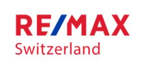 Remax Liechtenstein