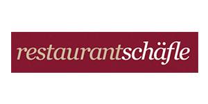 Restaurant Schäfle AG