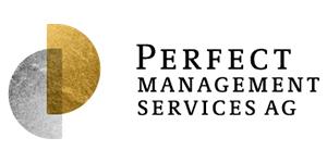 Perfect Management Services AG