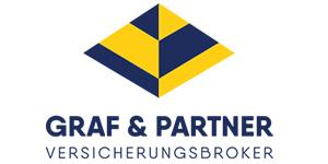 Graf & Partner AG