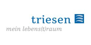Gemeinde Triesen