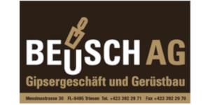 Beusch AG