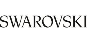 Swarovski AG