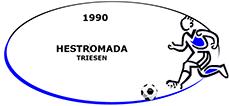 hestromada_logo